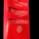 taschen hülle Studienbücher