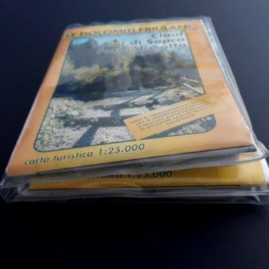 schutzhüllen für karten aller art aus kunststoff